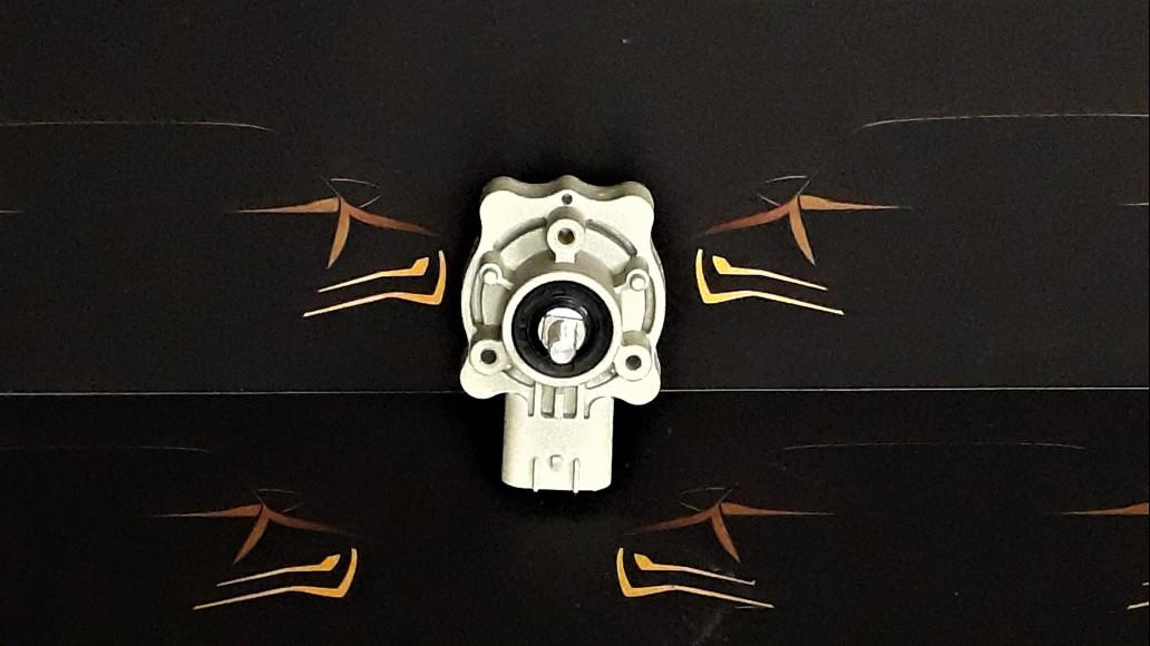 Lights level sensor, corrector Toyota, Mazda RX8, Lexus 89406-48020, 89406-53010