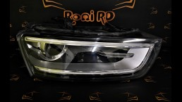 Audi Q3 (2011-2015) 8U0941004K right headlight