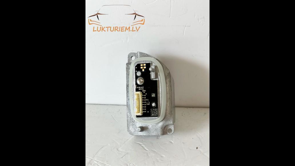 LED block left 63117214941