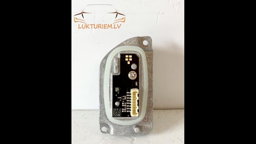 LED auto bloks labais 63117214942