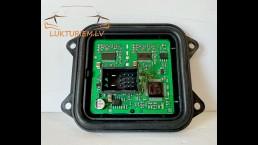LED AFS Adaptive block 7182396, 63117182396