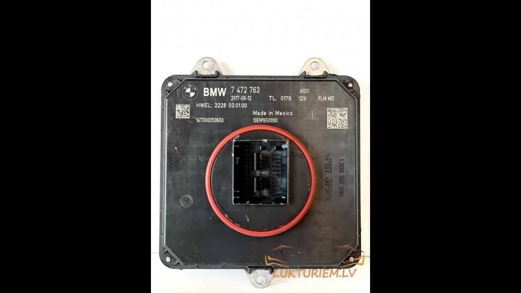 LED AL Adaptive block 7472763