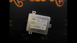 HID XENON MITSUBISHI ELECTRIC D1S для BMW 63117237647 ксеноновый балласт для фар W003T20071