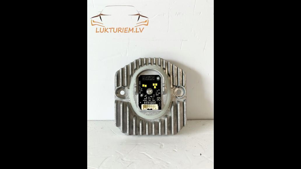 LED auto bloks kreisais 63117214939