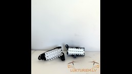 LED блок P121260, 2707170374, 2707170118