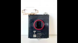 LED AL block 7408890
