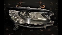 Honda CRV (2012-2014) 33100T0AH01 priekšējais labais lukturis