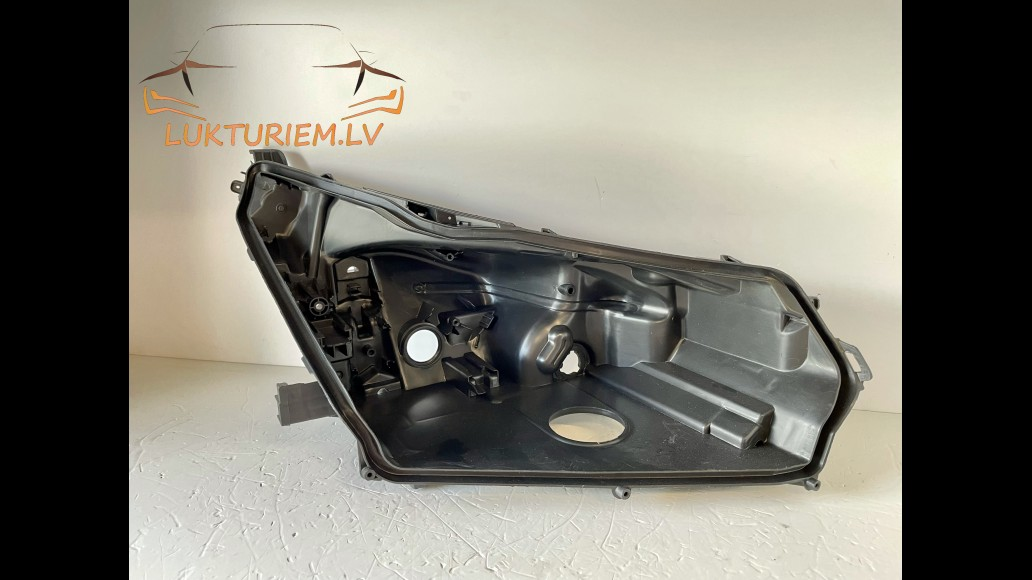 Lexus NX200, NX300 3 projector (2014-2017) Корпус Правой Фары