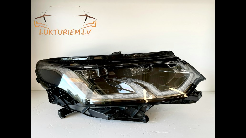 Land Rover Discovery Sport L550 2020+ LK7213W029 Right Headlight