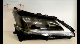 Lexus LX 450 (2020) 8118560J61 Передняя Левая Фара