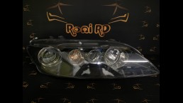 Mazda 6 (2005-2008) F014003907, G31H51031C right headlight