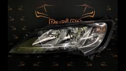 Peugeot Boxer, Fiat Ducato, Citroen Jumper 2014+ 1394433080 left headlight