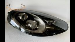 Porsche Panamera 970 (2013+) Передняя Правая Фара