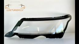 Land Rover Range Rover Sport (2018-2020) auto kreisais luktura stikls
