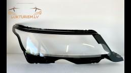Land Rover Range Rover Sport (2018-2020) auto labais luktura stikls