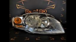 Audi A4 B7 (2006–2008) 8E0941004AJ right headlight