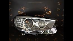 BMW 5 GT Gran Turismo F07 (2009–2017) 7199616 priekšējais labais lukturis