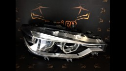 BMW 3 F30 F31 2016+ 7453488-01, 745348801 right headlight