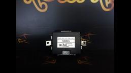 LED auto bloks 35500-18015, 3550018015