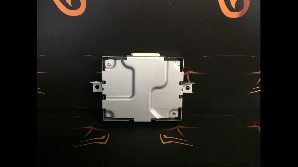 LED block 35500-18527, 3550018527