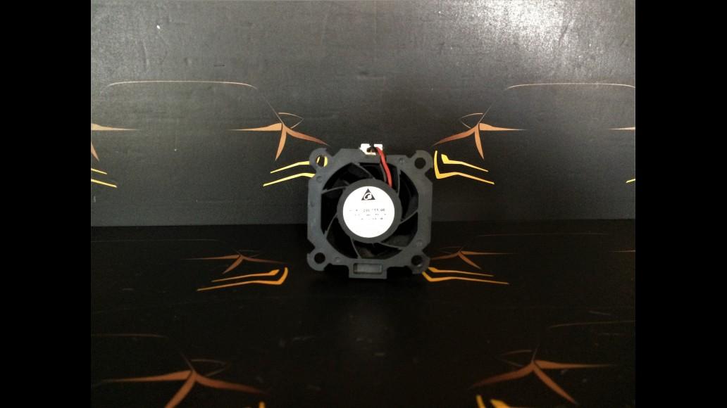 LED ventilators  20015500 ,200.155-00