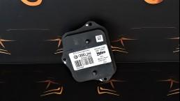 Dinamiskais AFS bloks Audi VW 3D0941329A 3D0 941 329A