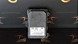 Dynamic AFS block VW 8U0941329 3U0 941 329