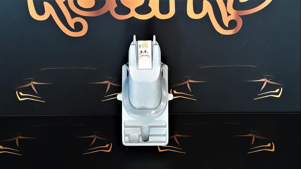 LED block for car 63 11 2 450 410, 63112450410, 7339003