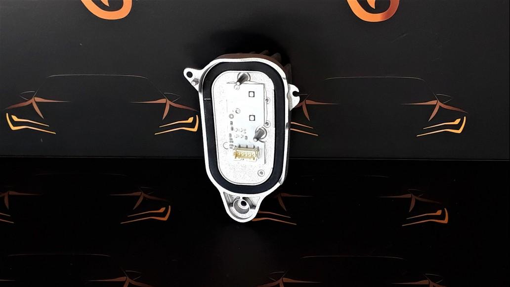 LED block left for car AUDI Q5 8R Facelift (2013-2017) 8R0941476B