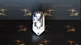 LED auto bloks 63117339023
