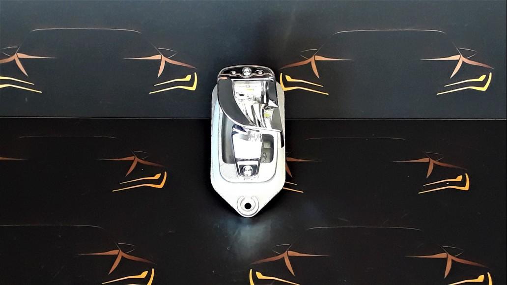 LED блок для авто 6311737000