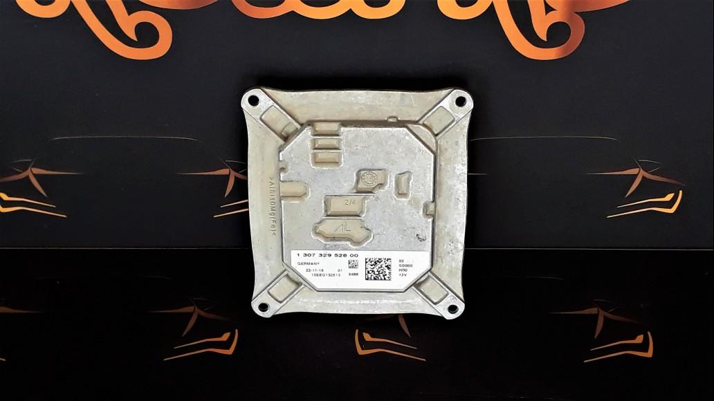 LED auto bloks 1 307 329 528 00, 130732952800