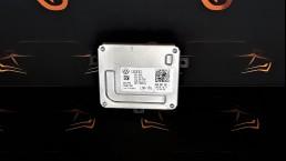 LED auto bloks 4G0.907.397.J, 4G0907397J
