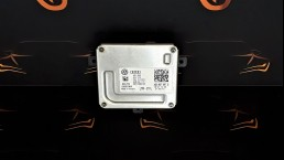 LED auto bloks 4G0.907.697.G, 4G0907697G