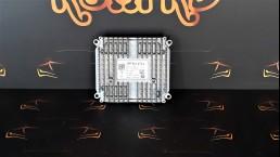 LED auto bloks 7PP941472J