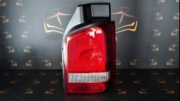 Volkswagen VW Transporter T5 2010+ 7E5945096 right rear light