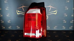 Volkswagen VW Multivan Transporter T6 2015+ 7E0945096R right rear light