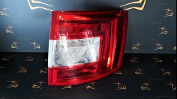 Škoda Octavia 3 Combi 5E 2012+ 00134677-19 right rear light