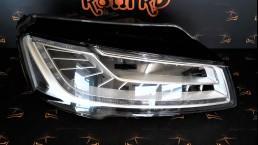 Audi A8 D4, Typ 4H 2015+ 4H0941036 right headlight