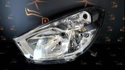 Dacia Dokker 2012+ 90007665 передняя левая фара