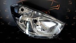 Dacia Dokker 2012+ 90008171 right headlight