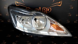 Ford Focus 2 Wagon (2008-2010) 8M51-13W029-AD right headlight