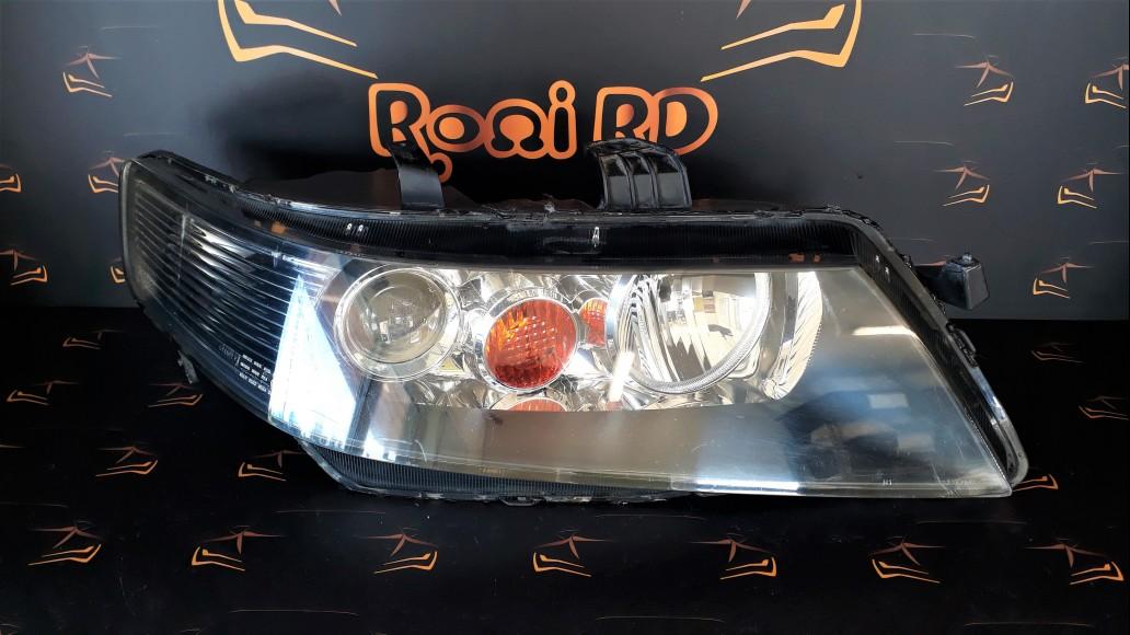 Honda Accord (2003-2008) OE-33151-SEA-G01 передняя правая фара