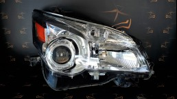 Lexus GX 460 (2010–2013) 74947FB right headlight