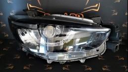 Mazda CX-5 (2012-2017) LED KA1F51030C right headlight