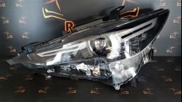 Mazda CX-5 2017+ LED KB8N51040 передняя левая фара