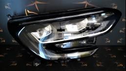 Renault Megane 4 2017+ 260103857R right headlight