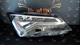 Seat Leon 2017+ 576941008D right headlight