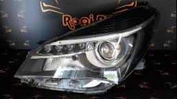 Toyota Yaris 2014+ 811700DA50 81170-0DA50 priekšējais kreisais lukturis