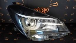 Toyota Yaris 2014+ 81130-0DA50, 811300DA50 right headlight